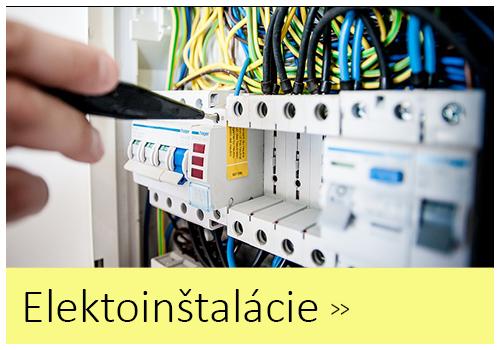 electro-inst_