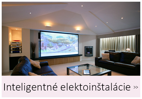 int-electro-inst