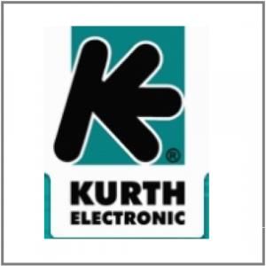 Vyhľadávanie káblov Kurth